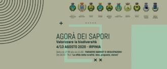 Agorà-dei-Sapori-1