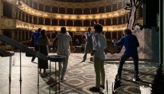 Rossini-Opera-Festival-in