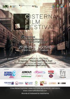 Cisterna-Film-Festival-in