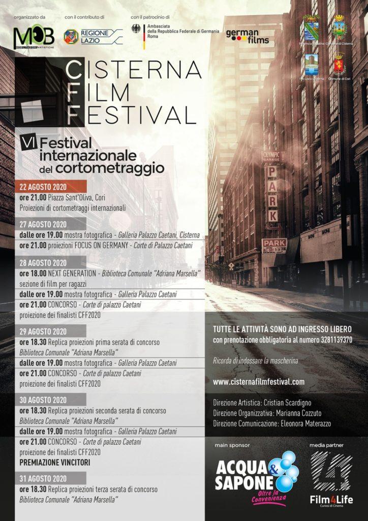 Cisterna-Film-Festival-1