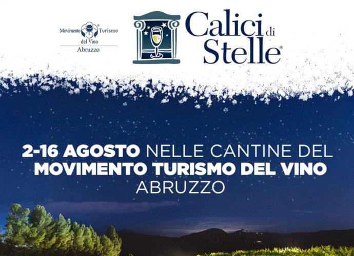Calici-di-Stelle-in-Abruzzo-copertina