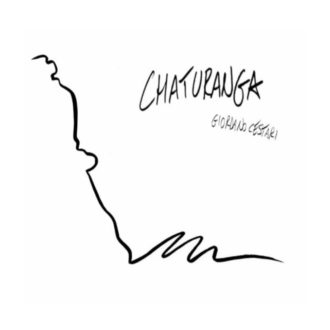 Chaturanga-Cover-Cd-in