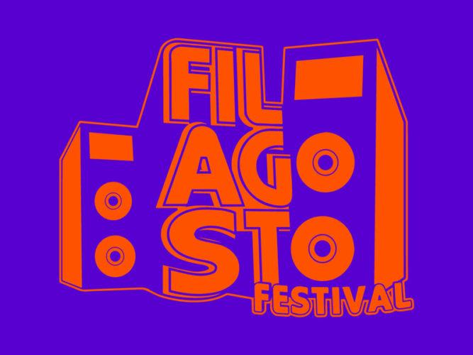 Filagosto-Festival-copertina