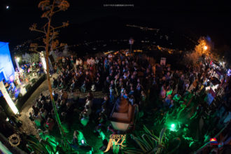 Giffoni Jazz Festival-1