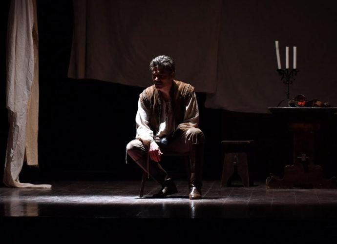 Giuseppe-Zeno-Festival-Teatro-Medievale-Anagni-copertina