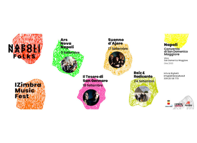 IZimbra-Music-Fest-copertina