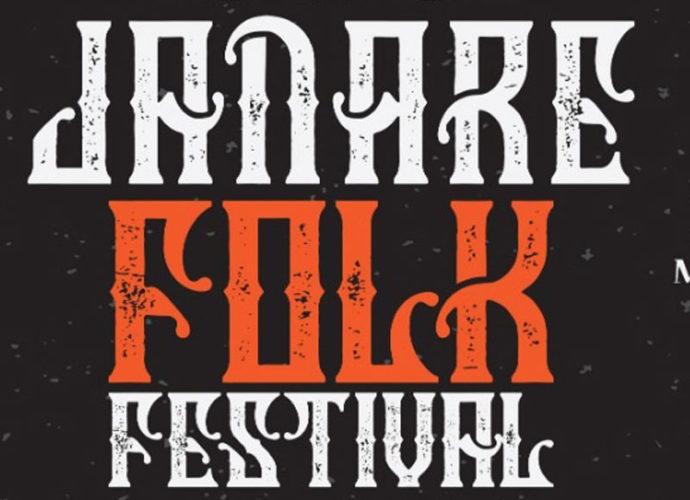 Janare-Folk-Festival-logo-copertina