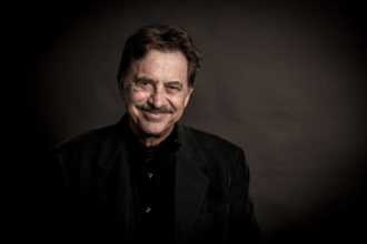 Massimo Wertmuller-1