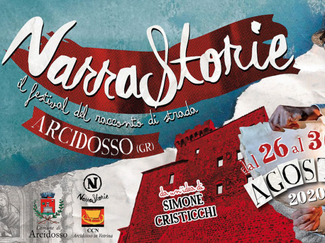 Narrastorie-2020-copertina