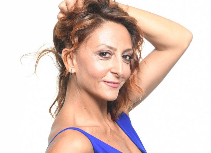 Paola-Minaccioni-Ostia-Antica-Festival-copertina