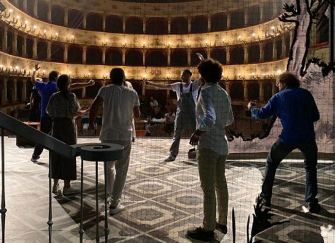 Rossini-Opera-Festival-copertina