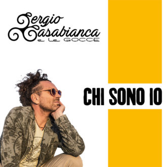 Sergio-Casabianca-Chi-sono-io-cover-album-in
