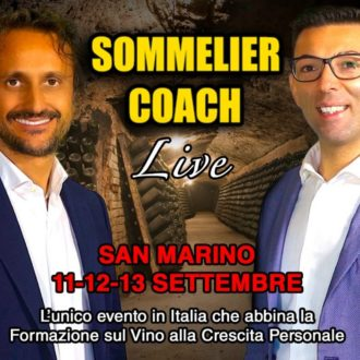 Sommelier-Coach-Live-11-12-13-settembre-San-Marino-in