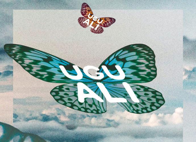 Uguali-copertina