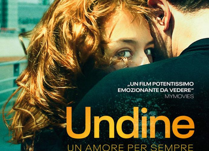 Undine-poster-copertina