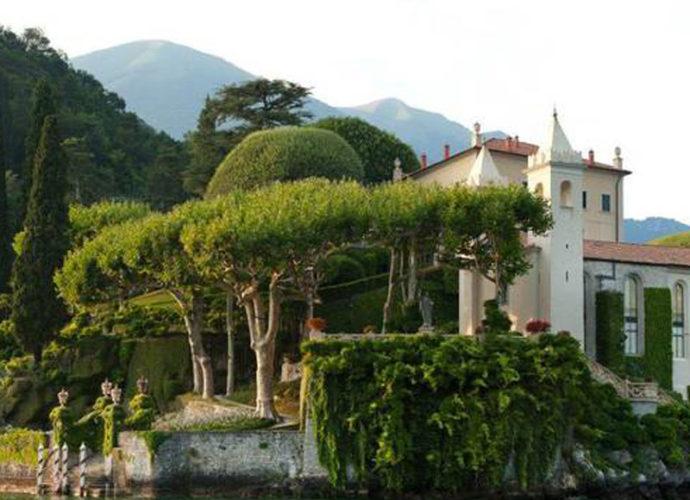 Villa-del-Balbianello-copertina
