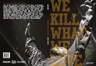 We-Kill-What-We-Love-in