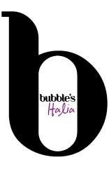 Bubble's Italia-1