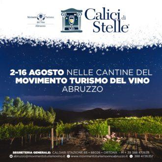 Calici-di-Stelle-in-Abruzzo-in