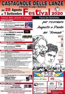 Festival-Contro-2020-in