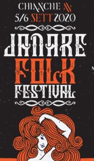 Janare-Folk-Festival-logo-in