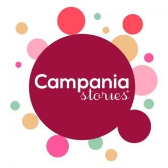 Campania-Stories-2020-logo-in