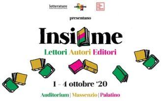 grande-festa-italiana-del-libro-in