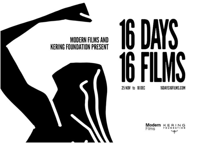 16-Days-16-Films-copertina
