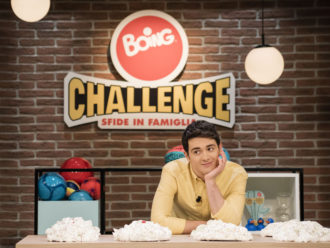 Boing-challenge---Tommy-1