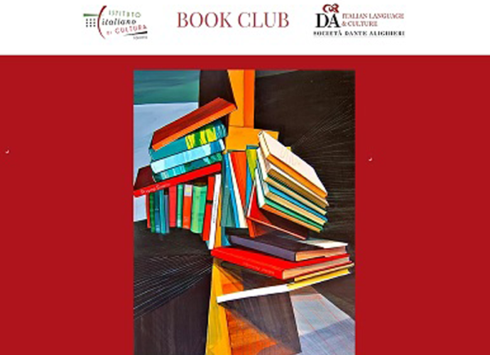Book-Club-copertina