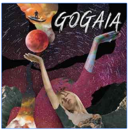Gogaia-in