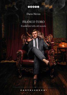 Copertina-Franco-Toro-in