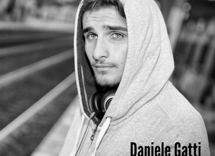 Daniele-Gatti-L'Amore-Non-Ha-Segreti-Cover-copertina