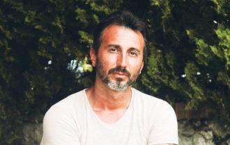 Daniele Fortunato-1