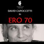 Ero-70-locandina-copertina