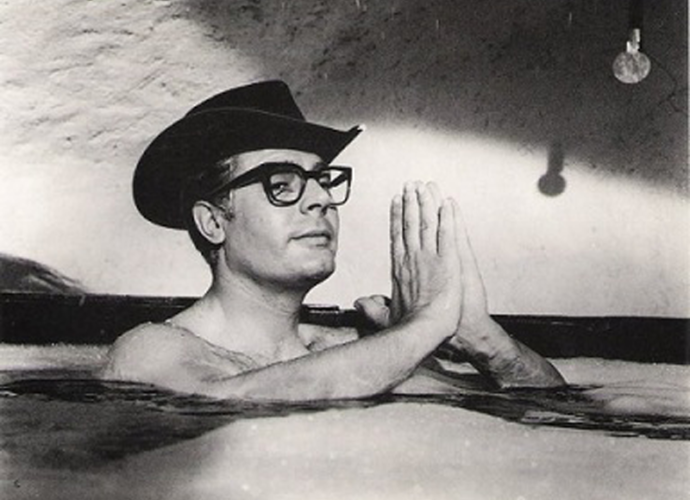 Federico-Fellini-copertina