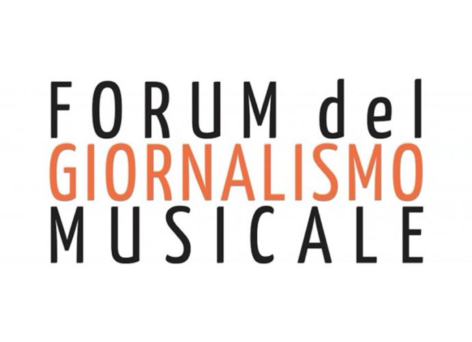 Forum-del-giornalismo-musicale-logo-copertina