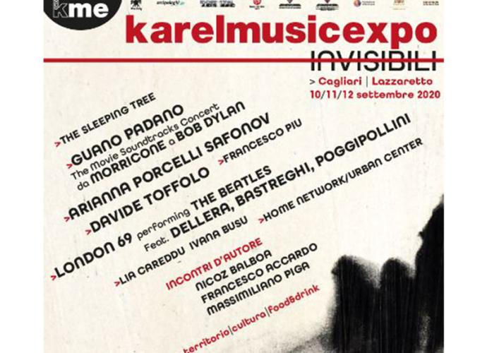Karel-Music-Expo-copertina