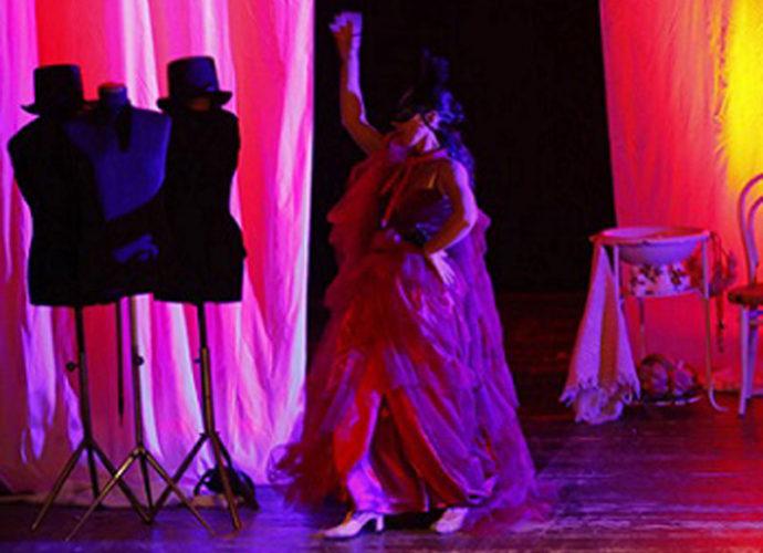 La-Traviata-copertina