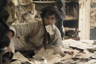 La-vita-straordinaria-di-David-Copperfield-1