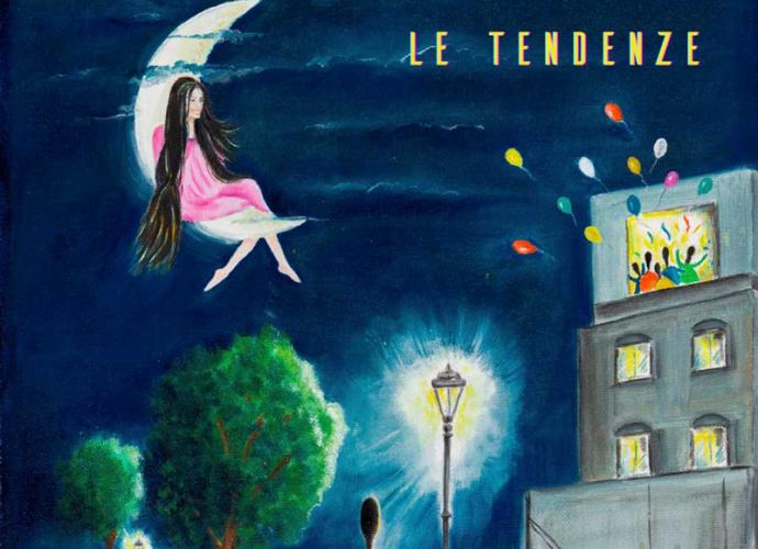Le-Tendenze-cover-copertina