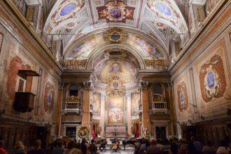 Oratorio-Caravita-Opera-e-Lirica-in