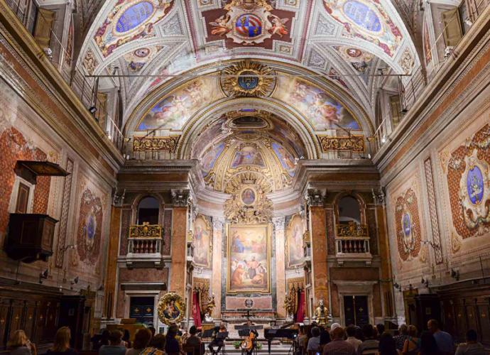 Oratorio-Caravita-Opera-e-Lirica-copertina