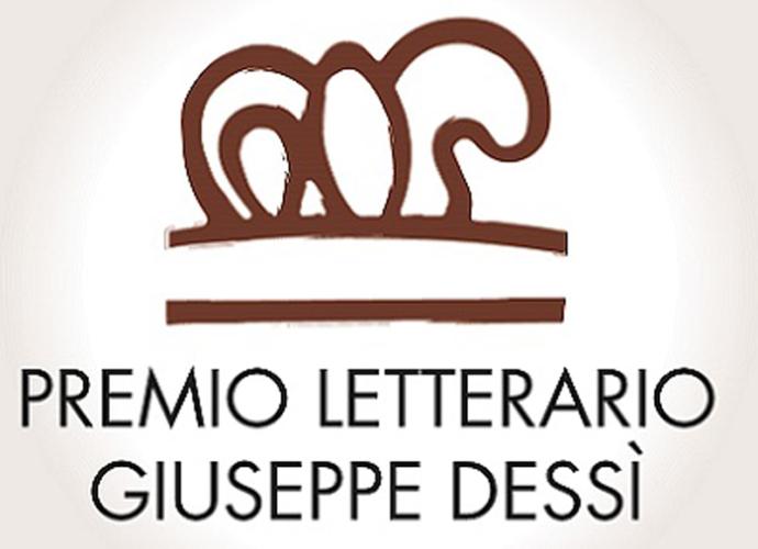 Premio-Dessì-copertina