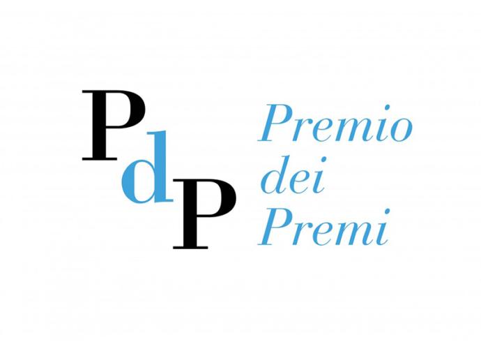 Premio-dei-Premi-logo-copertina