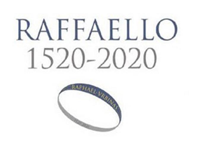 Raffaello-copertina
