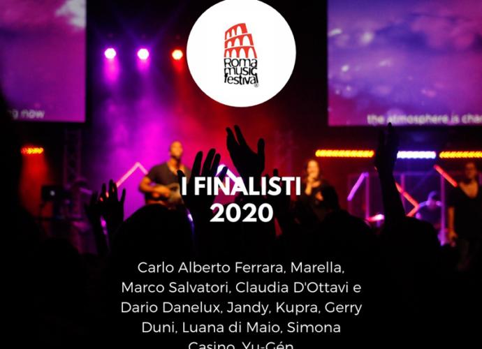 Roma-Music-Festival-copertina