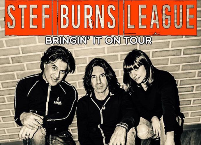 Stef-Burns-League-copertina
