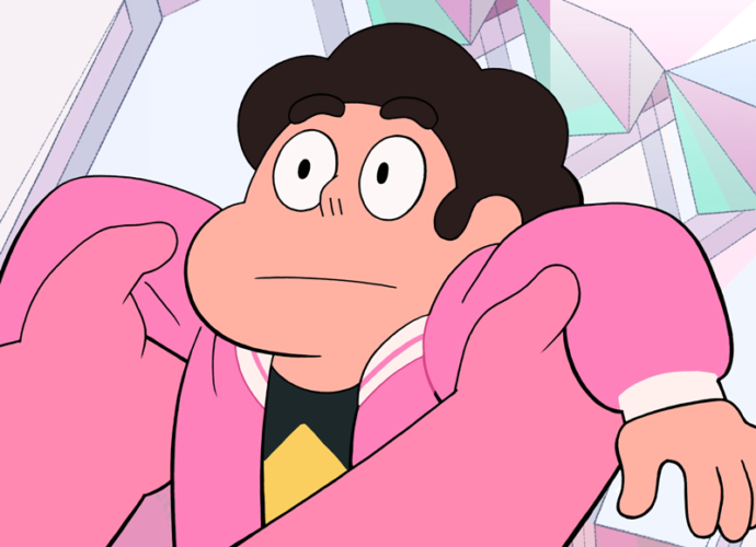 Steven-Universe-copertina