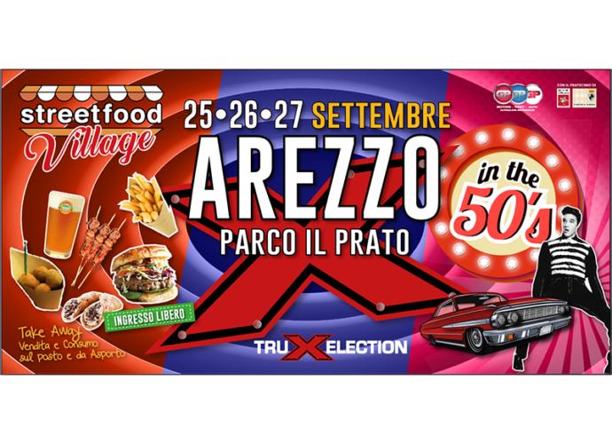 Streetfood-Village-banner-copertina